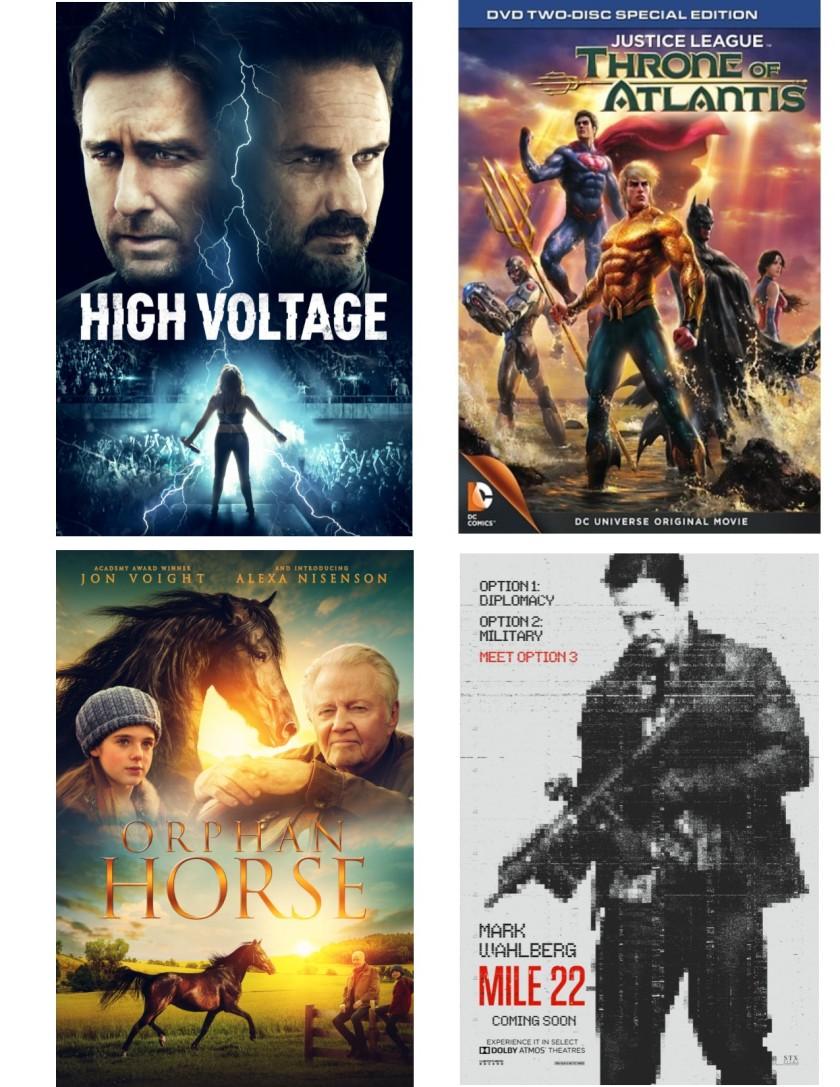 Coming soon movies 11.21.2018.pub2